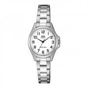 Relógio Feminino Q&Q QA07J204Y