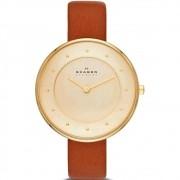Relógio Feminino Skagen - SKW2138/2XI