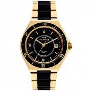 Relógio Feminino Technos 2115MMN/4P