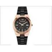 Relógio Feminino Technos Fashion Trend 2115mnj/4p
