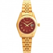 Relógio Feminino Technos - GL10IC/4R