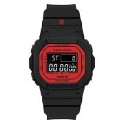 Relógio Flamengo FLA0300JA/8R