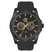 Relógio Flamengo FLA6P25AA/5P