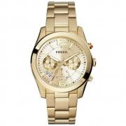 Relógio Fossil Feminino Es3884/4dn