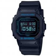 Relógio G-Shock Digital Masculino DW-5600BBM-1DR