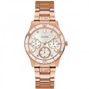 Relógio Guess Feminino 92719LPGSRA6