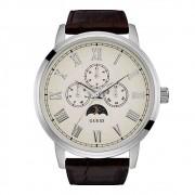 Relógio Guess Masculino 92617G0GDNC6