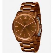 Relógio Lince Feminino LRB4449L N2NX