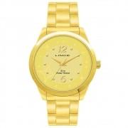 Relógio Lince Feminino LRG4099L