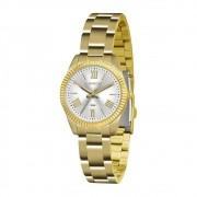 Relógio Lince Feminino LRG4492L S3KX