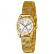 Relógio Feminino Lince LRG4674L S2KX