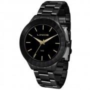 Relógio lince feminino lrn4592l p1px