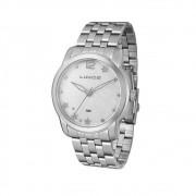 Relógio Lince Feminino Ref: Lrm4552l Ku93b2sx