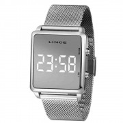 Relógio Lince Feminino Ref: MDM4619L Bxsx