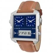 Relógio Lince Masculino MAC4587S D1MX