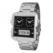 Relógio Lince Masculino MAM4587S P1SX