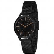 Relógio Lince Urban Feminino LRN4678L P1PX