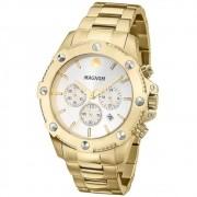 Relógio Magnum Masculino MA33693H