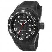 Relógio Magnum Masculino Ma34021d