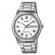 Relógio Masculino Analógico Casio MTP-V006D-7BUDF