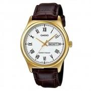 Relógio Masculino Analógico Casio MTP-V006GL-7BUDF