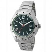 Relógio Champion CA31239T