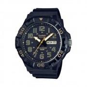 Relógio Masculino Casio Analógico Mrw-210h-1a2vdf