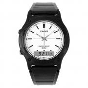 Relógio Masculino Casio Aw-49H-7Evdf