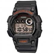 Relógio Masculino Casio Digital Social W-735H-8AVDF