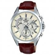 Relógio Masculino Casio Edifice EFV-580L-7AVUDF