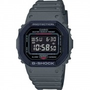 Relógio Masculino Casio G-Shock DW-5610SU-8DR