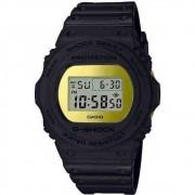 Relógio Masculino Casio G-shock Dw-5700bbmb-1dr
