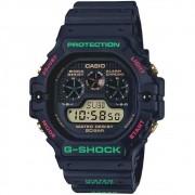 Relógio Masculino Casio G-Shock DW-5900TH-1DR