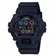 Relógio Masculino Casio G-SHOCK DW-6900BMC-1DR