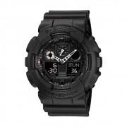 Relógio Masculino Casio G-Shock Ga-100-1a1dr