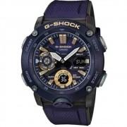 Relógio Masculino Casio G-shock Ga-2000-2adr