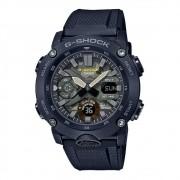 Relógio Masculino Casio G-Shock GA-2000SU-1ADR