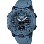 Relógio Masculino Casio GA-2000SU-2ADR