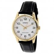 Relógio Masculino Casio Mtp-v001gl-7budf