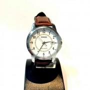 Relógio Masculino Casio MTP-V005L-1CUDF