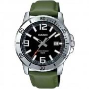 Relógio Masculino Casio MTP-VD01L-3BVUDF-SC