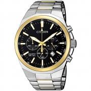 Relógio Masculino Citizen Cronógrafo TZ31105D