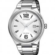 Relógio Masculino Citizen TZ20895Q