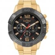 Relógio Masculino Condor COVD54AY/4P