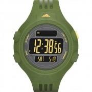 Relógio Masculino Digital Adidas ADP6122/8VN