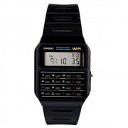 Relógio Masculino Digital Casio CA-53W-1Z