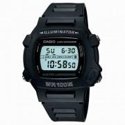 Relógio Masculino Digital Casio W-740-1VS
