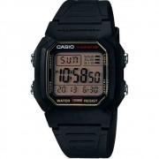 Relógio Masculino Digital Casio W-800HG-9AVDF