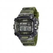 Relógio Masculino Digital Speedo 65078G0EVNP1