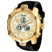 Relógio Masculino Digital X-Games XMPPA223-C2PX